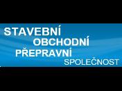 Poskytování přepravních služeb vozy IVECO a AVIA na menší vzdálenosti v Chomutově a okolí