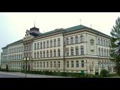 Gymnázium Mladá Boleslav, kvalitní příprava na vysokou školu ve Středočeském kraji
