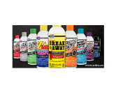 Mazací a průmyslové čistící prostředky značky Cyclo - prodej, eshop