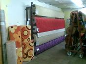 Prodej koberců do bytů i kanceláří - vyberete si moderní a kvalitní koberec