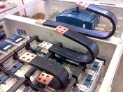 Zakázková výroba rozvaděčů Rokycany