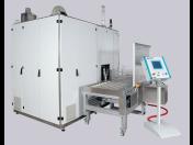 Ultrazvuková zařízení pro náročné průmyslové odmašťování a čištění dílů - výroba