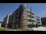Montáž a dodávka klimatizace pro rodinné domy, administrativní budovy, školy i nemocnice