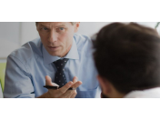 Firemní finance a příspěvek zaměstnavatele v novém důchodovém systému v České republice