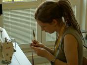 Střední škola Třeboň - tří a čtyřleté obory a nástavbové vzdělání