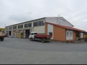 Pórobetonové tvárnice YTONG prodej Kladno – moderní stavební materiál