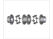 Bezúdržbová ocelová spojka RADEX® - N NANA 1/NANA 2 – výrobce KTR CR, spol. s r.o. Svitavy