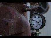 Revize plynu, plynových zařízení, tlakových nádob od zkušeného revizního technika