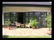 Výroba, montáž dřevěná okna, eurookna, vstupní dveře, Nová Zelená úsporám