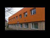 Stavby na klíč dle požadavků zákazníka - D-BAU s.r.o.