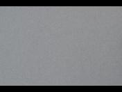 Obkladové koberce – REVEXPO vhodné do objektů a bytů