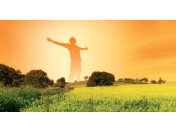 Masážní terapie Praha Awakening – harmonizace a detoxikace celého těla