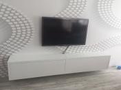 Výroba dřevěného interiérového nábytku Jílové u Prahy – přesně podle Vašich představ