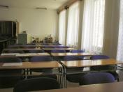 Školení pracovníků Rakovník – nabídka kurzů žádaných profesí a oborů