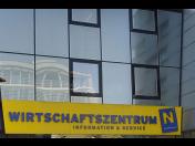 Dolnorakouská hospodářská agentura Praha – příznivé podmínky pro podnikání