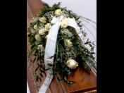 Pohřební služba Příbram