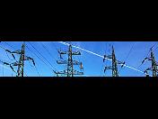 Přístroje a rozvaděče pro vysoké a nízké napětí, transformátory