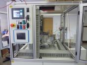 Výroba a prodej elektroinstalačního materiálu a jednoúčelových strojů
