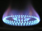 Periodické kontroly, revize plynu, plynových zařízení v zákonných lhůtách