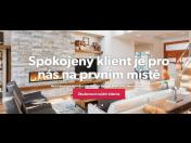 Realitní kancelář Opava s výbornými referencemi a doporučením - dobré recenze od klientu