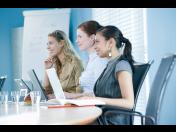 Payroll – postaráme se o Vaši mzdovou a personální agendu