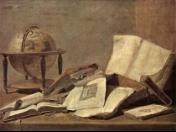 Kvalitní překlady korespondence a listin z holandštiny do českého jazyka