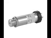 Elektronické tlakové spínače, průmyslové snímače tlaku - precizní, inteligentní, digitální