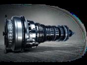 Servis a profesionální opravy automatických a manuálních převodovek