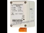 Přijímače hromadného dálkového ovládání - HDO - kvalitní a dostupné