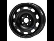 Prodej nových plechových disků značek Škoda, Volkswagen, Seat, Audi