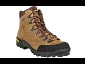 Kotníková pracovní obuv, polobotky, farmářky i holínky - výroba a prodej
