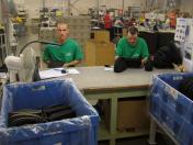 Chráněná dílna ZeNa Náchod nabízí firmám náhradní plnění 2017