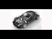 Náhradní díly na všechny typy vozidel s dodáním do 24 hodin - prodej