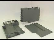 Plasty lisujeme pro různá průmyslová odvětví
