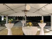 Catering a kompletní cateringový servis pro Vaše rodinné oslavy, svatby, narozeniny a firemní akce.