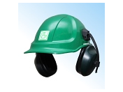 Měření hluku na pracovišti Praha – pro kolaudační účely nebo pro kategorizaci pracovišť