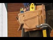 Kvalitní servis vrat - oprava garážových, průmyslových vrat
