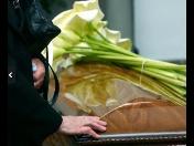 Převoz zesnulých, kremace a rozloučení ve smuteční síni Zlín, Brno