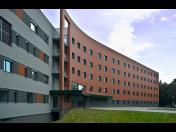Technická správa budov, nemovitostí - úklid, údržba, ostraha objektu