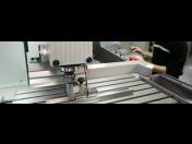 Servisní služby pro výrobky HEIDENHAIN včetně funkční záruky jeden rok