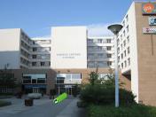 Sammlung und Verwertung von Verpackungsabfällen, Tschechien
