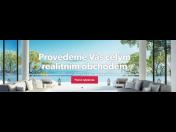 Oblíbená realitka, realitní kancelář - dobré zkušenosti a recenze