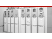 Napájecí a energeticky úsporné systémy Praha – dlouholeté zkušenosti v oboru