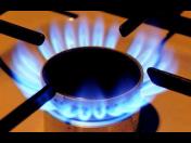 Plynové kotle, spotřebiče, bojlery, karmy-profesionální plynařské práce