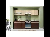 Prodej nábytku světových značek a vlastní výroba atypického nábytku- e-shop