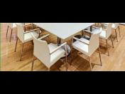 Prodej nábytkových kluzáků - dokonalá ochrana podlah před poškozením