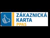 Zákaznická karta Pražské plynárenské šetří Vaši peněženku i čas