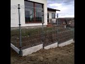 Výroba a predaj kvalitného oplotenia a plotových systémov za skvelé ceny Bratislava