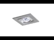 Kvalitní i ekologická LED svítidla a osvětlení od výrobců Philips, Kanlux