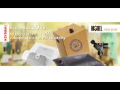 """Bag-in-Box - krabice na víno, mošty a šťávy, která splňuje """"Vinařský zákon"""" o balení sudových vín"""